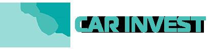 carinvest-logo